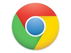 Chrome 成為全世界第一大瀏覽器,StatCounter 調查說的
