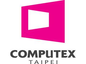 Computex 2012 展前報導:新平台搶灘,Windows 8、雲端持續發燒