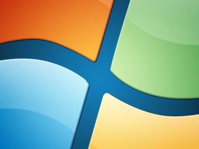讓 Windows 7 工作列圖示不再顯示開啟過的檔案
