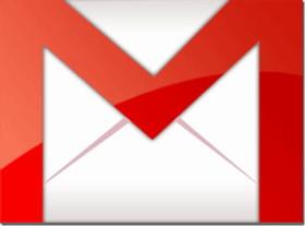 共同管理 Gmail 信件,不必透露密碼也能用