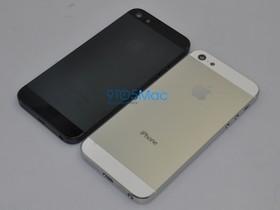 下一代 iPhone 機殼流出,mini-dock、更大的螢幕現身