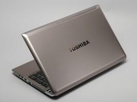 Toshiba Satellite P850評測:高效能Ivy Bridge裸眼 3D 行動劇院筆電