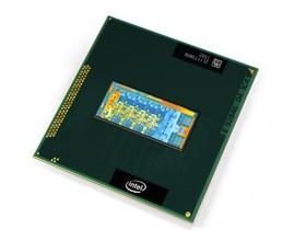 Intel Ivy Bridge 超低電壓處理器曝光,將於 Computex 發表