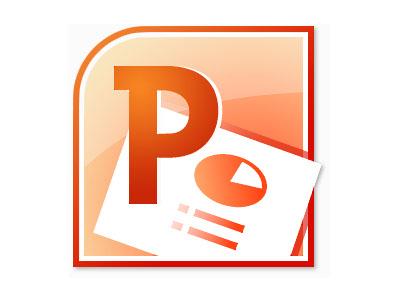 PowerPoint 添加相片活用術,使用內建相簿功能一口氣插入大量相片
