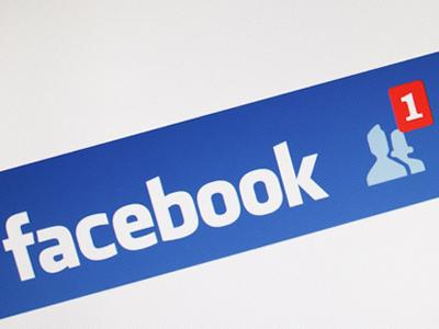 6 條心法教你甩掉「Facebook 成癮症」!