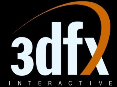 紀念3dfx?德國媒體:不具名廠商已著手設計4顆GTX 680的顯示卡