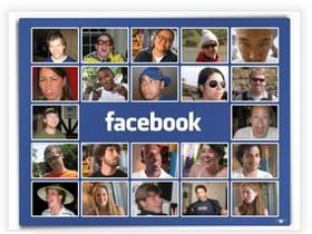 為了你的安全或形象,11件不要在 Facebook 公開的事
