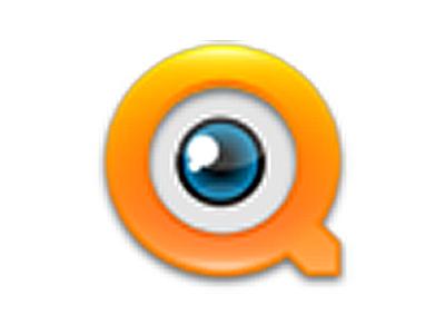 千尋影視:用手機看電影、電視、動漫的好用 App