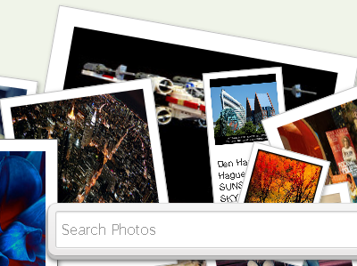 避免盜圖觸法!用 Photopin 快速找出可授權免費使用的圖片