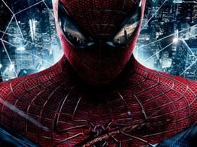 《蜘蛛人:驚奇再起3D》劇情與全新班底介紹,先來預習一下吧