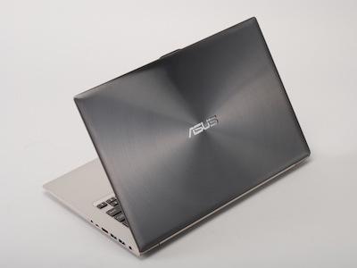 Asus UX32VD 評測:誰說 Ultrabook 不能有獨顯,更平價的選擇