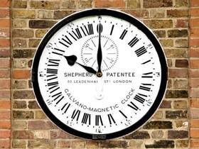 7點59分60秒!閏秒又來了,今天全世界通通多一秒可以用