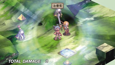 魔界 戰記 disgaea 5 中文 版