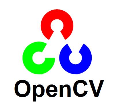 【課程】機器視覺原理與實作,從影像處理到動態分析物體追蹤,用Python+OpenCV打造實際應用