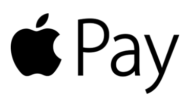 Apple Pay 正式上線!怎麼設定?怎麼付款?哪些商店可用? | T客邦