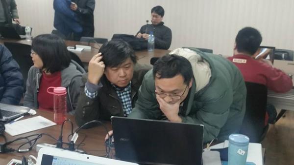 【課程】資料科學入門實戰,Python必備基礎+Numpy資料處理+Pandas資料分析,踏進資料科學之門