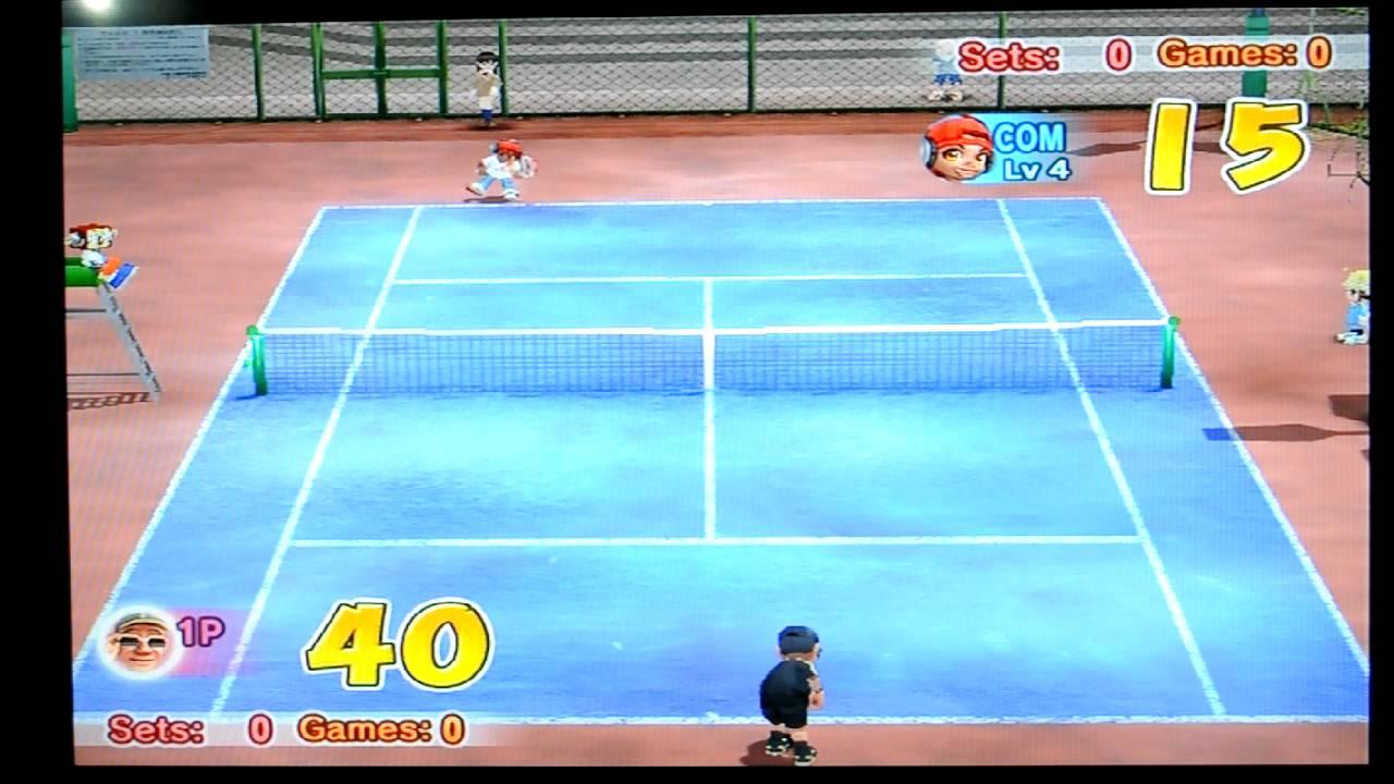 在PC上玩正版PS2遊戲!PlayStation Now開始上架經典PS2遊戲,首波主打《捉猴啦2》、《全民網球》