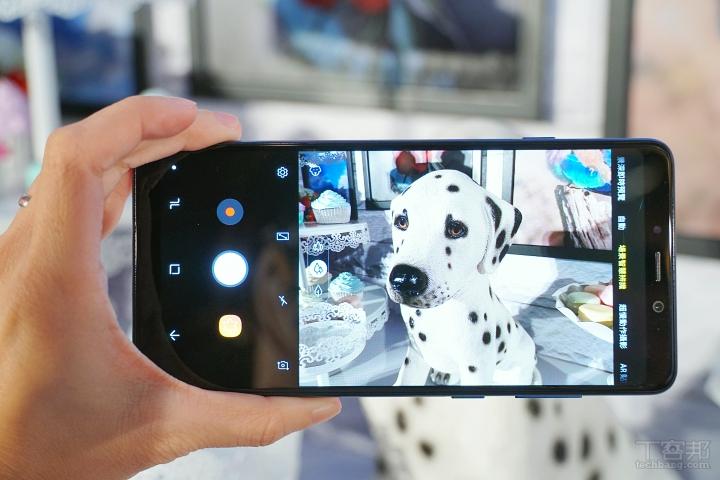 三星 Galaxy A9 開放預購,12/1 開賣售價 16,990 元