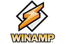 老牌音樂播放器 Winamp 回來了!本周發布小更新,明年迎來「重大改版」