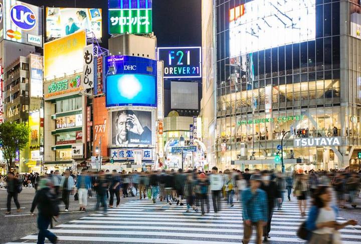 萬物皆可IoT:日本養老啟示錄