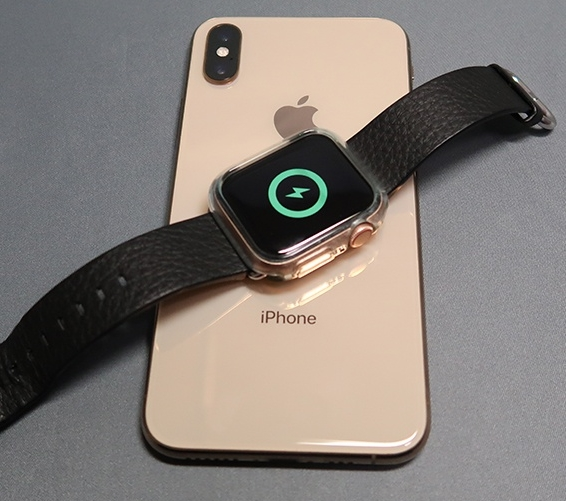 iphone 11 電源