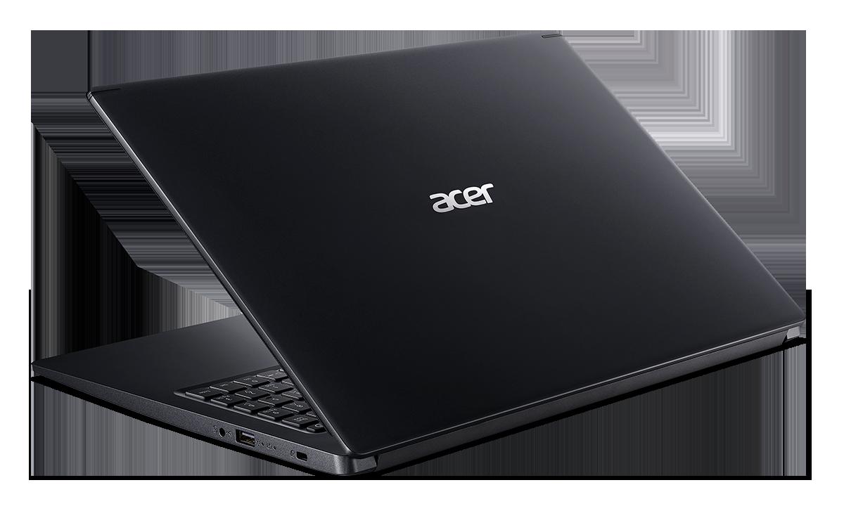 延續美型�計、生產力再晉級!Acer 全新 Aspire 系列�電升級亮相