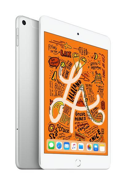 遠傳開賣全新iPad Air /iPad mini,周周再抽Apple Pencil
