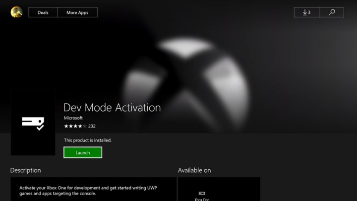 RetroArch更新1.7.7版,大幅改善介面、導入WinCE核心、提供Xbox One預覽版