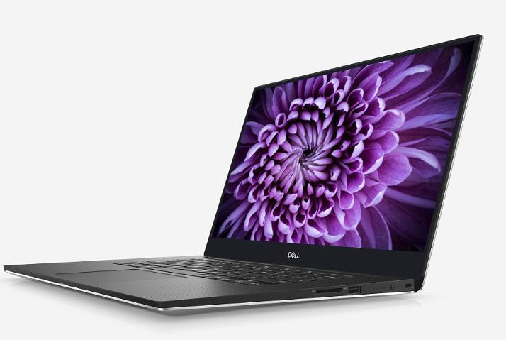Computex 2019:Dell XPS 13 搭載 Intel 第十代 Core i 處理器、Alienware m15 與 m17 有 OLED 螢幕