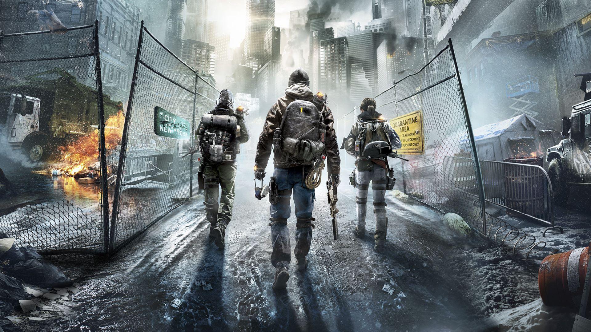 E3 遊戲展次日雜談:《莎木 3》PC 版獨佔 Epic Games Store 引發反彈;新《復仇者聯盟》遊戲預告片驚鴻一瞥