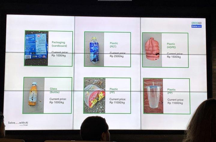 Google AI 七項原則發佈一年,AI �務掌門人傑夫‧迪恩談技術與善的距離