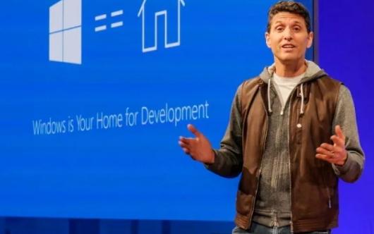 曾被綁在Windows 10 上當成秘密�器、現在卻被拆分,微軟放棄Cortana了嗎?