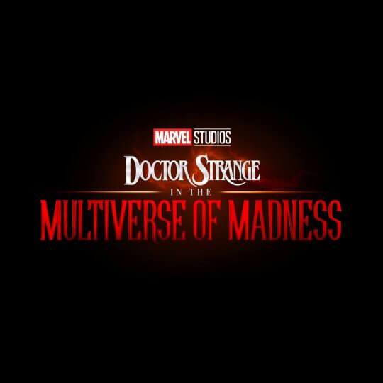 奇異博士第 2 集(Doctor Strange in the Multiverse of Madness) 2021 年 5 月 7 日上映。奇異博士第 2 集,將是第一部以驚悚片風格呈現的 Maevel 電影作品,由�奈迪克康柏拜區(Benedict Cumberbatch)再次主演,劇情也將與影集《WandaVision》的故事有所關聯,而緋紅女巫更將在本片�登場。