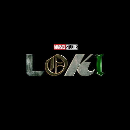 《洛基》(Loki) 2021 年春�上映。本劇將於線上串流平台「Disney+」獨家�出,並會解�《復仇者聯盟:終局之戰》留下的問題-那位 2012 年分�時間流的洛基到底逃到哪裡去了?