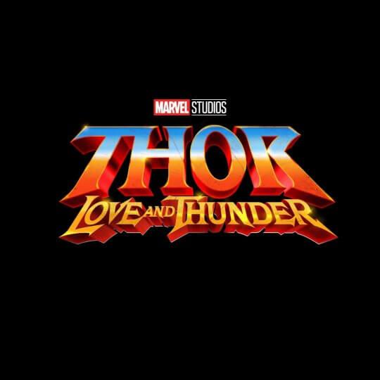 雷神索爾第 4 集(Thor: Love and Thunder) 2021 年 11 月 5 日上映。演員陣容除了男主角克里斯漢斯沃(Chris Hemsworth)、女�神泰莎湯普森(Tessa Thompson)之外,娜塔莉波曼(NataliePortman)也確定回�演出,並將飾演女版索爾。