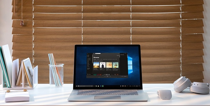 倒數 88 天!Windows 7 將終�服務,微軟呼籲企�升級 Windows 10 才安全