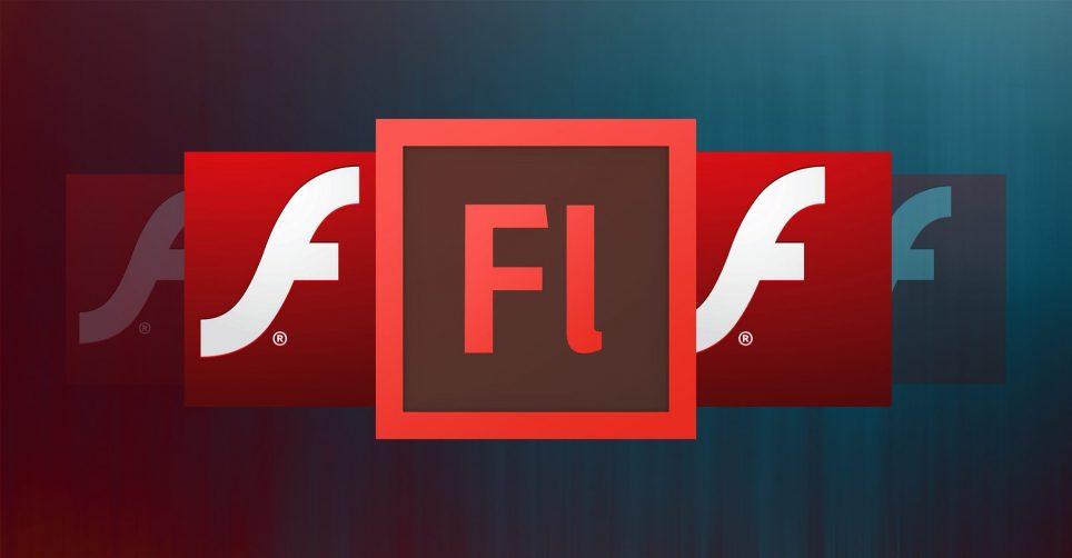 如果你的网站还拥有Flash 内容,未来Google 搜寻将直接把它跳过