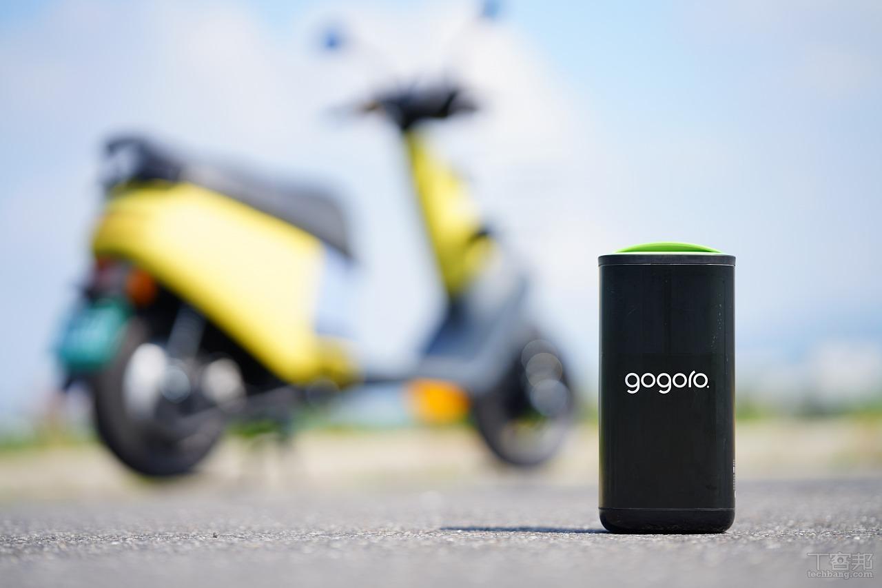Gogoro VIVA Reviews