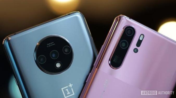 外媒呼籲:還要一直用DXOMARK分數來決定手機拍照的好壞嗎?這種看法該改一改了