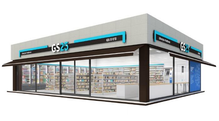 韓國政府建議民眾停用液態電子煙 最大便利店宣佈停售相關產品