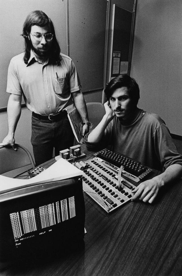蘋果的遊戲機夢,可能是從25 年前這款失敗產品開始的