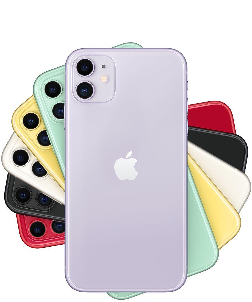 【過年備稿-1】當我想從 iPhone 跳槽到 Android,蘋果究竟搞砸了哪些事情?
