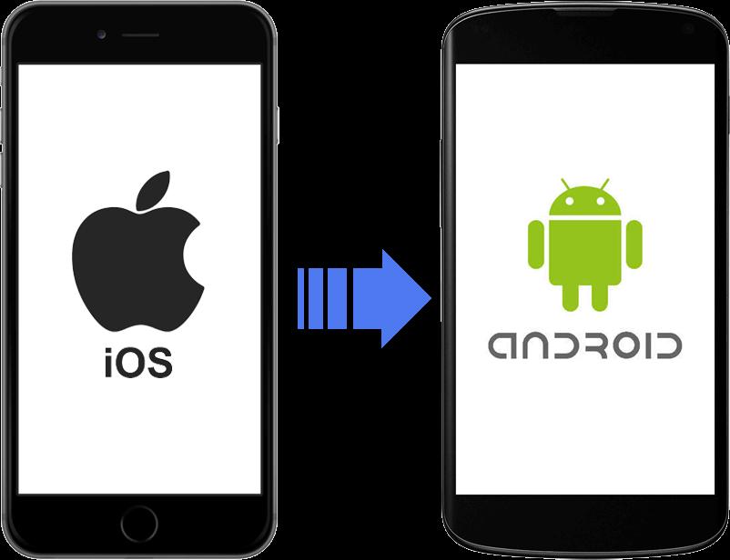 【過年備稿-3】真的從 iPhone 跳槽到 Android,我遇到了哪些無法解決的事情?