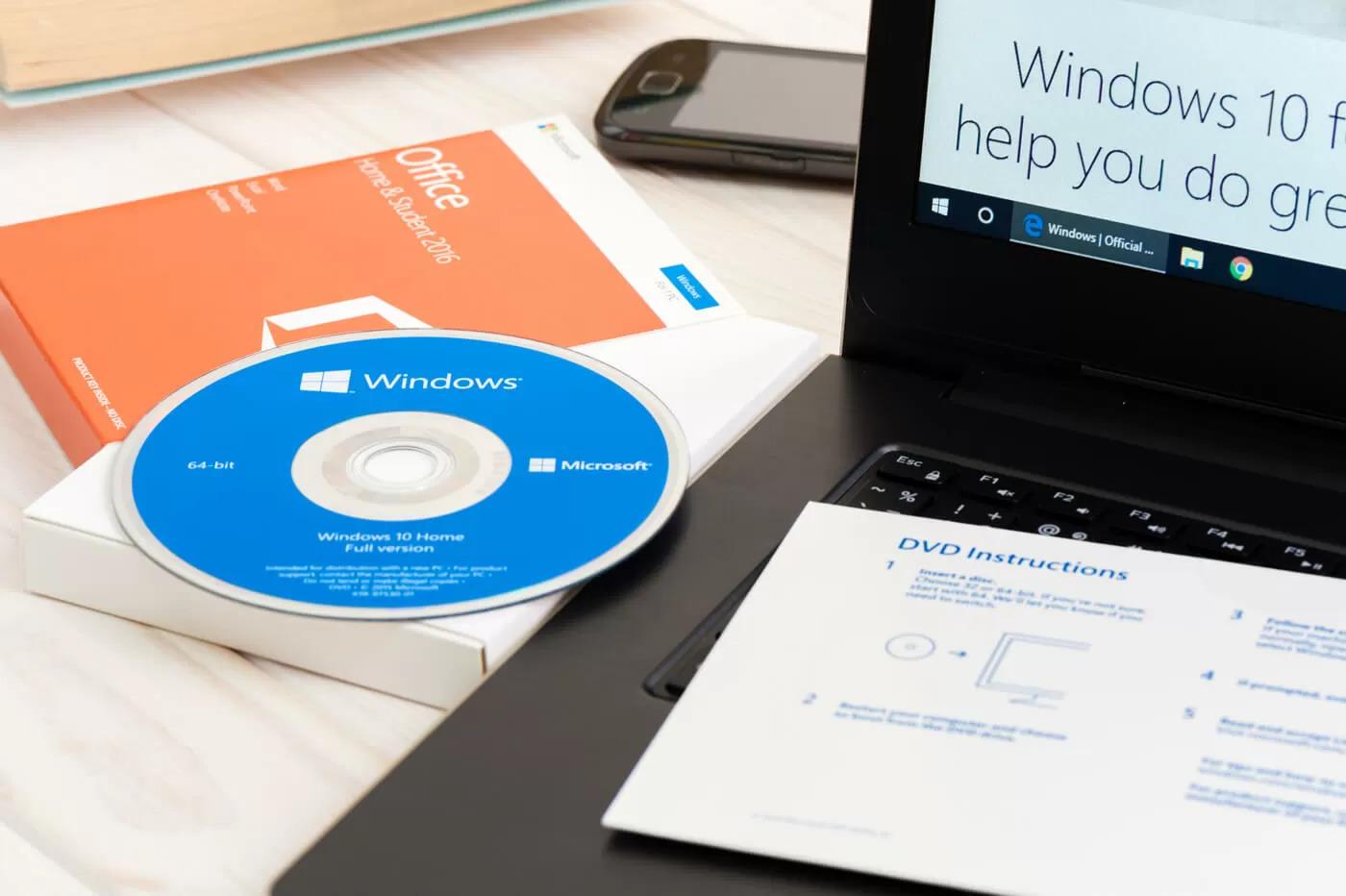 猜猜看目前 Windows 7 還有多少市佔率?還有近 25% 的裝置從沒升級系統