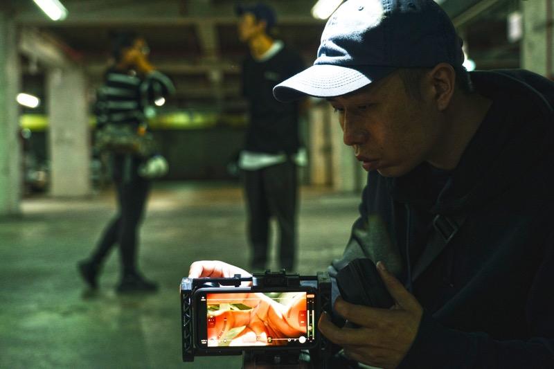 圖片來源:牽猴�電影公司