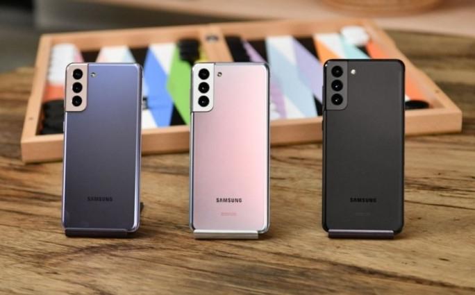 三星官方說明何Galaxy S21系列不再附贈充電器和耳機,答案你應該已經猜到了