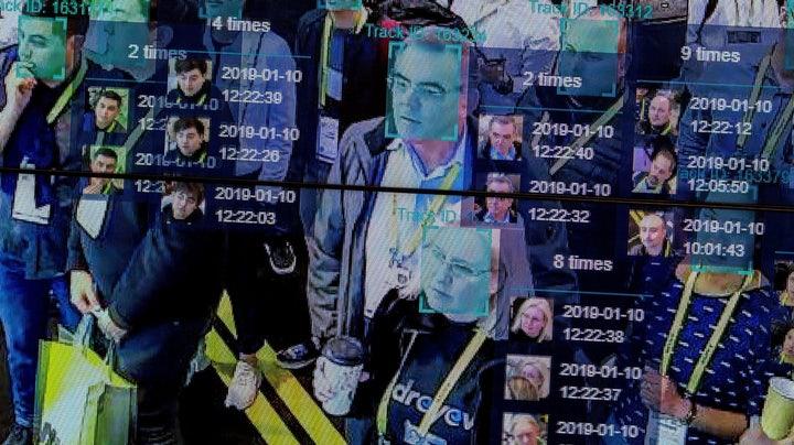 去年國際上最讓人難忘的10個資料外洩事件
