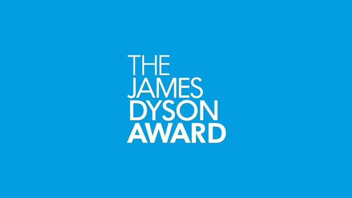 獎金最高3萬英鎊「2021 James Dyson 設計大獎」鼓勵創新設計解決問題| T客邦