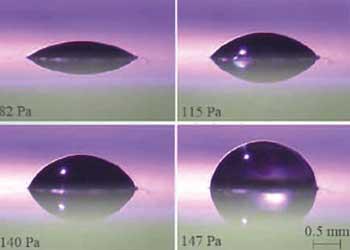小米 MIX 摺疊手機的液態鏡頭原理是什麼?其他手機相機會跟進嗎?