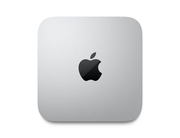 https://cdn2.techbang.com/system/images/602888/original/518a3d92e38d2f52fc6b7fa4e1b7a6ed.jpg?1626507223